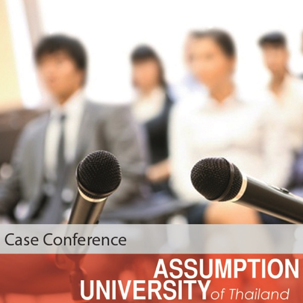 ABAC Case Conference