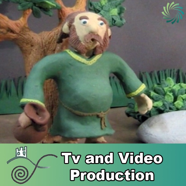 Tv and Video Production