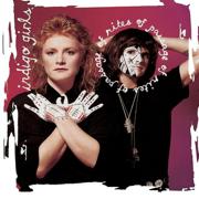 Rites of Passage (Bonus Track Version) - Indigo Girls - Indigo Girls