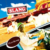 Slang - Make it happen