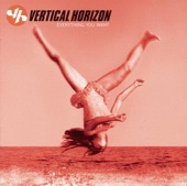 Vertical Horizon - You're a God