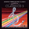 Hooked On Classics 3: Journey Through The Classics - Louis Clark & Royal Philharmonic Orchestra