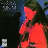 Flora Purim - Insensatez
