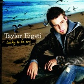 Taylor Eigsti - Get Your Hopes Up