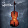 The Kennedy Experience - Nigel Kennedy