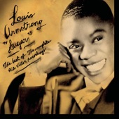 Louis Armstrong - Ain't Misbehavin'