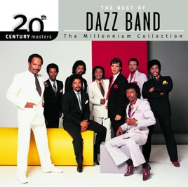20th century masters the millennium collection the best of dazz 20th century masters the millennium collection the best of dazz band stopboris Gallery