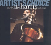 Eddie Harris - It's All Right Now