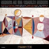 Charles Mingus - Goodbye Pork Pie Hat