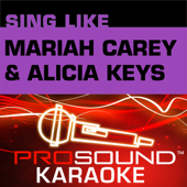 If I Ain't Got You (Instrumental Version) - ProSound Karaoke Band