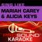 ProSound Karaoke Band - If I Ain't Got You (Instrumental Version)