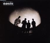 Oasis - Lyla (Album Version)