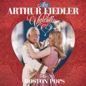 Arthur Fiedler - A Man and a Woman