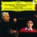 Piano Concerto No.1 in B Flat Minor, Op.23: 1. Allegro Non Troppo E Molto Maestoso - Allegro Con Spirito - Evgeny Kissin, Herbert von Karajan & Berlin Philharmonic