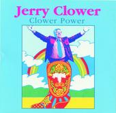 Clower Power-Jerry Clower