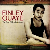 FINLEY QUAYE - Even After All || 6455 || S