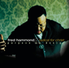 Fred Hammond & Radical for Christ - You Are the Living Word artwork