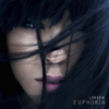 Loreen - Euphoria (Single Version) bild