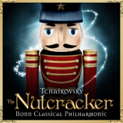 Tchaikovsky: The Nutcracker, Op. 71 - Bonn Classical Philharmonic & Heribert Beissel - Bonn Classical Philharmonic & Heribert Beissel