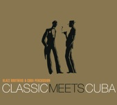 Klazz Brothers & Cuba Percussion - Hummelflug (Album Version)