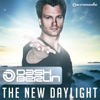The New Daylight (Bonus Track Edition) - Dash Berlin
