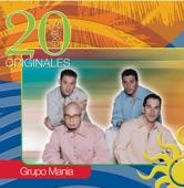 Grupo Mania - Corazoncito
