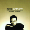 Contra la Corriente - Marc Anthony