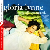 Gloria Lynne - Tis Autumn