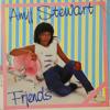 Amii Stewart - Friends (Extended Version) artwork