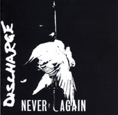 Never Again (Bonus Version)