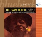 Coleman Hawkins - The Bean Stalks Again