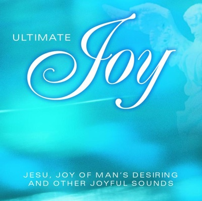 Jesu, Joy of Man's Desiring, Cantata BWV 147: Jesu, Joy of Man's Desiring - Orpheus Chamber Orchestra song