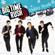 All I Want for Christmas - Big Time Rush