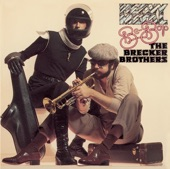 The Brecker Brothers - Sponge