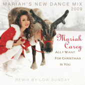 All I Want for Christmas Is You (Mariah's New Dance Mix)