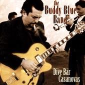 Buddy Blue - Nobody