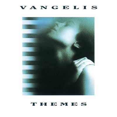 Chariots Of Fire - Vangelis song