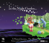 In the Night Garden Opening Theme - Andrew Davenport