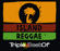 Various Artists - Island Reggae - Triple Best Of