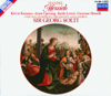 "Messiah: 42. Chorus: ""Hallelujah"" - Sir Georg Solti, Chicago Symphony Orchestra, Chicago Symphony Chorus & Margaret Hillis"