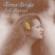 Poliahu - Teresa Bright