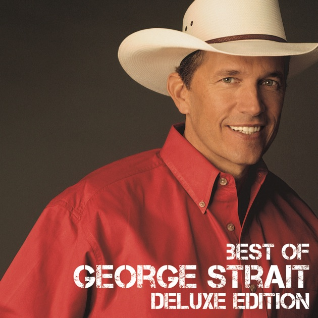 baby run george strait download