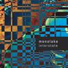 Monolake - Gecko artwork