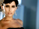 Say It Right - Nelly Furtado