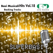 You Are Beautiful (Originally Performed By James Blunt) [Karaoke Version]
