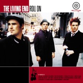 The Living End - Riot on Broadway