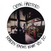 John Hartford - Joseph's Dream