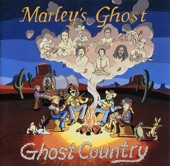 Marley's Ghost - Blues For Sportin' Life