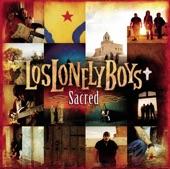 Los Lonely Boys - My Way (Album Version)