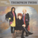 Thompson Twins Hold Me Now - Thompson Twins